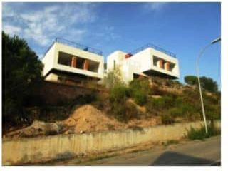 Piso en venta en Vilanova Del Vallès de 252  m²