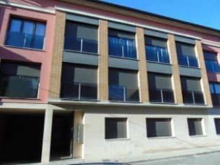 Piso en venta en Santa Eugènia De Berga de 46  m²