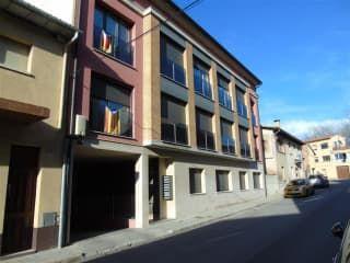 Piso en venta en Santa Eugènia De Berga de 60  m²