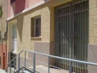Local en venta en Barcelona de 52  m²