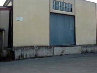 Nave en venta en Canovelles de 300  m²