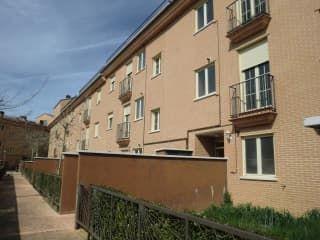 Piso en venta en Villamiel De Toledo de 78  m²