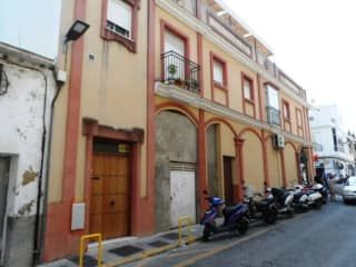 Local en venta en Sanlúcar De Barrameda de 37  m²