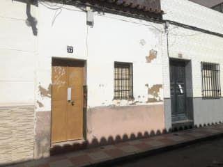 Piso en venta en Peñarroya-pueblonuevo de 35  m²