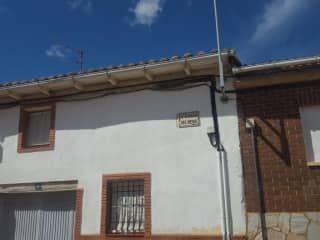 Inmueble en venta en Santas Martas de 56  m²