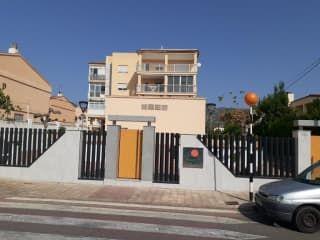 Piso en venta en Benicasim de 82  m²