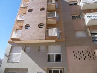 Local en venta en Sant Carles De La Ràpita de 730  m²