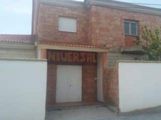 Piso en venta en Albuñán de 149  m²