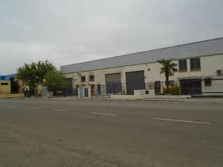 Nave en venta en Castellar Del Vallès de 453  m²