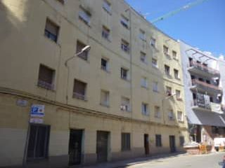 Local en venta en Barcelona de 35  m²