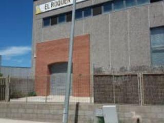 Nave en venta en Castellterçol de 205  m²