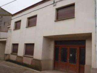 Nave en venta en Sant Martí De Riucorb de 205  m²