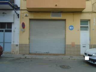 Local en venta en Cunit de 145  m²