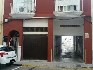 Local en venta en Real De Gandía de 64  m²