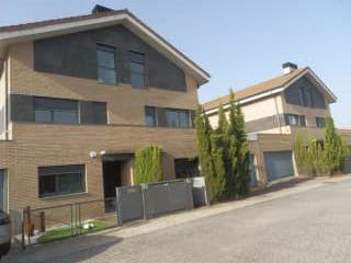 Piso en venta en Iza de 254  m²