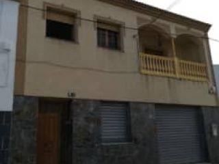 Piso en venta en Moraleda De Zafayona de 247  m²