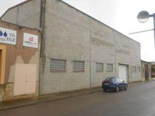 Nave en venta en Vallfogona De Balaguer de 1  m²