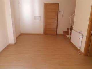 Piso en venta en Almonacid De Toledo de 55  m²