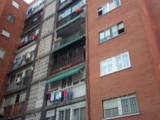 Piso en venta en Humanes De Madrid de 94  m²