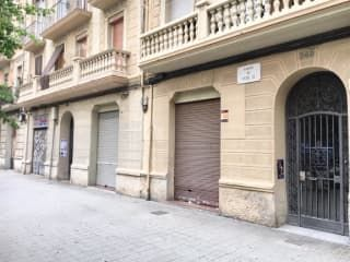 Local en venta en Barcelona de 111  m²