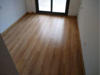 Piso en venta en Almacelles de 38  m²