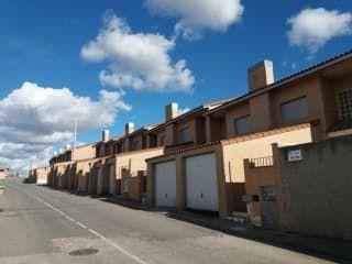 Piso en venta en Burujón de 129  m²