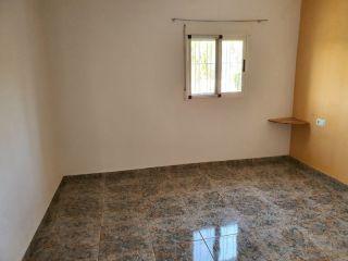 Unifamiliar en venta en Cheste de 172  m²