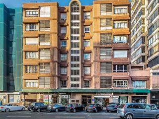 Local en venta en Palmas De Gran Canaria, Las de 147  m²