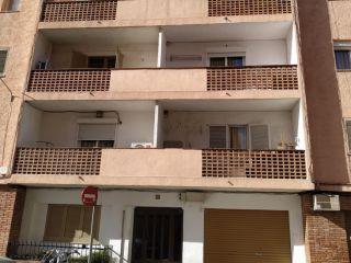 Piso en venta en Figueres de 66  m²