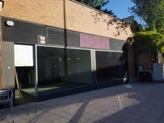 Local en venta en Tudela de 225  m²