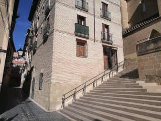 Local en venta en Huesca de 184  m²