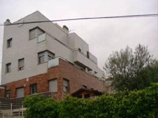 Piso en venta en Sant Vicenç Dels Horts de 82  m²