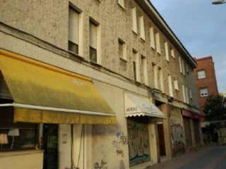 Piso en venta en Montmeló de 90  m²