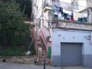 Piso en venta en Montcada I Reixac de 40  m²
