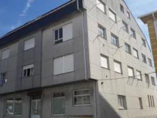 Piso en venta en Mañón de 52  m²