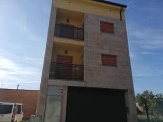 Piso en venta en Olesa De Montserrat de 254  m²
