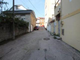 Vivienda en Vigo 11