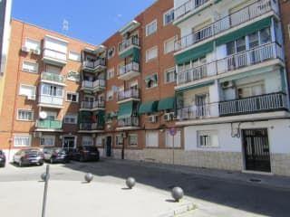 Piso en venta en Aranjuez de 86  m²