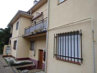 Piso en venta en Talamanca De Jarama de 84  m²