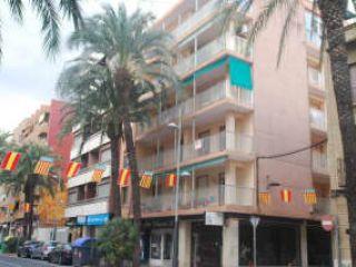 Piso en venta en Torrente de 245  m²