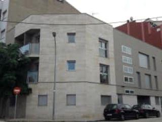 Piso en venta en Caldes De Montbui de 48  m²