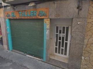 Piso en venta en Calella de 95  m²