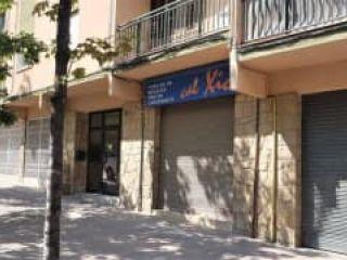 Piso en venta en Martorell de 69  m²