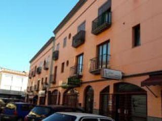Piso en venta en Vega De San Mateo de 86  m²