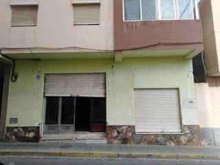 Local en venta en El Ejido de 101  m²