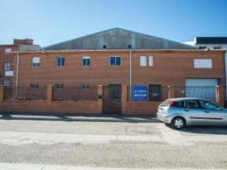 Nave en venta en Castellanos De Moriscos de 2  m²