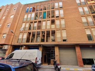 Piso en venta en Massanassa de 103  m²