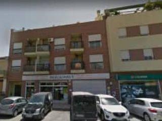Garaje en venta en Churriana De La Vega de 21  m²
