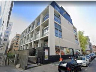 Local en venta en Madrid de 46  m²