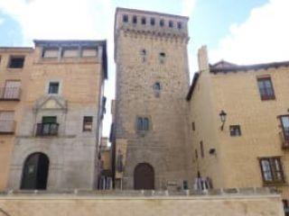 Local en venta en Segovia de 35  m²
